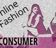 onlinefashion