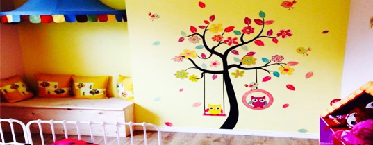 wall stickers for kids discount offer irish consumer