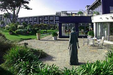 kellys hotel wexford