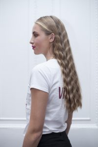 Viviscal Hairtrends