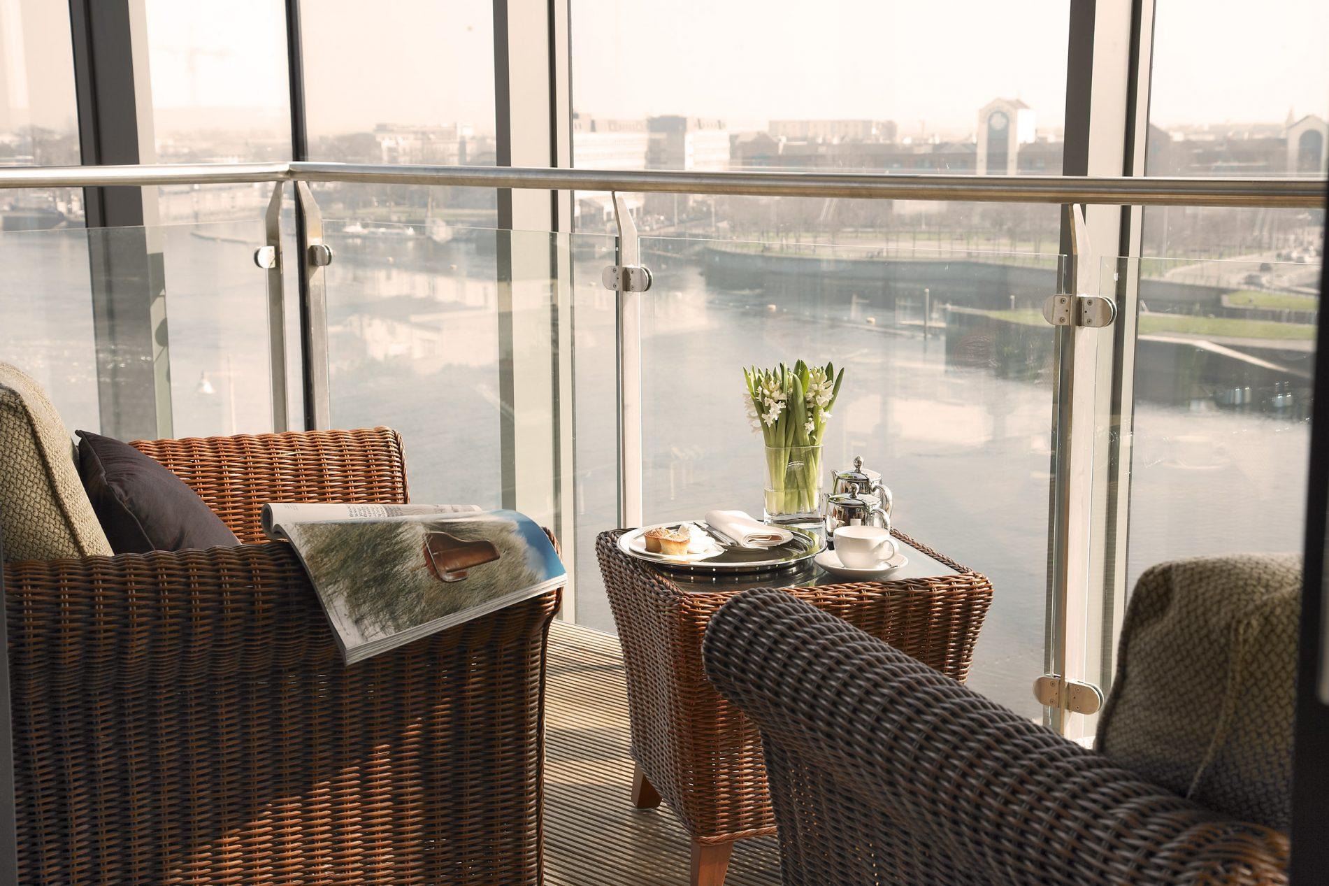 Restaurant Hotel Flavin