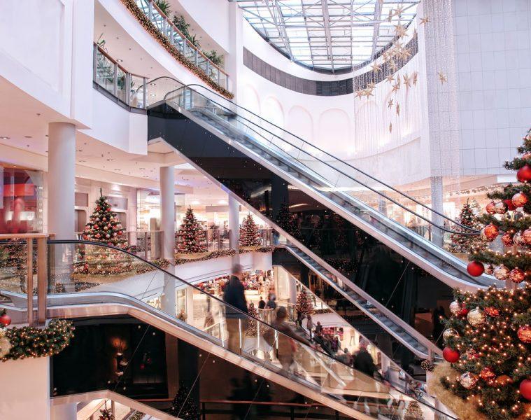 christmas savings ireland