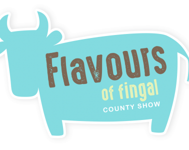 Flavours of Fingal