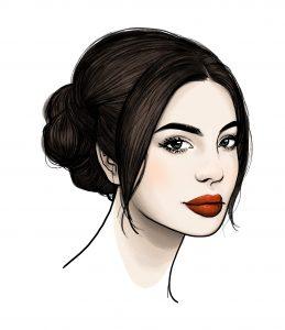 Penneys Hair & Beauty Pop Up Salon
