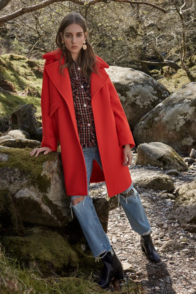 Autumn-Winter-Penneys-Red-Coat