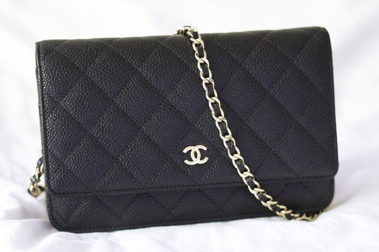 8b1cca1a436ded How to buy a Chanel handbag on a budget - Irish Consumer