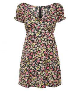 petite dress NEW LOOK Irish Consumer