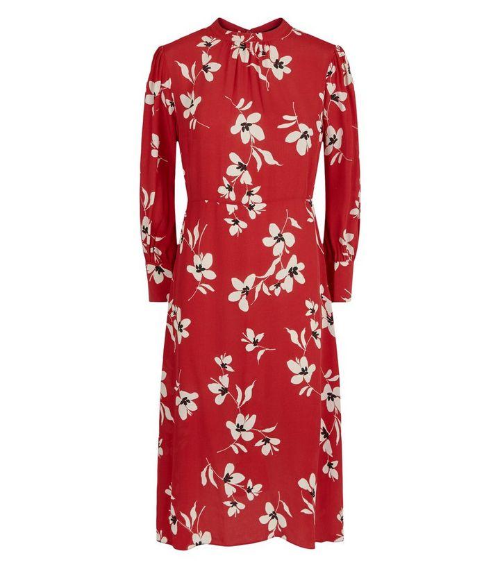 Irish Consumer New Look Petite Clothing