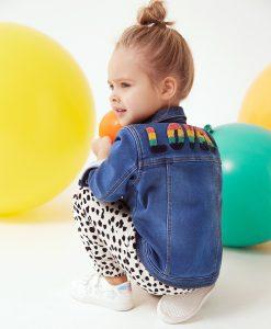 Stacey Solomon x Primark Kidswear