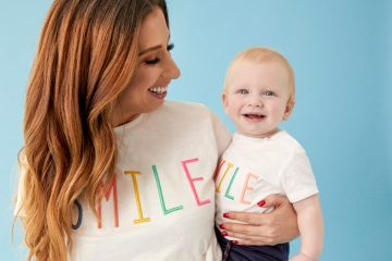 Stacey Solomon x Primark Kids wear
