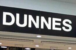 Dunnes Store App