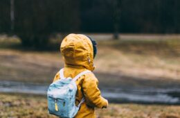 Back to school savings Irish Consumer